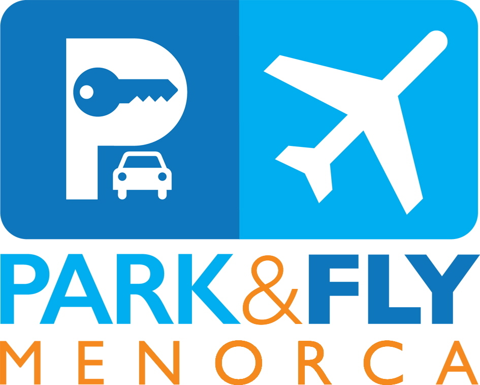 fly parks meet and greet exeter reviews for